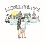 Labelless.Life